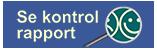 Hobby Haven kontrolrapport