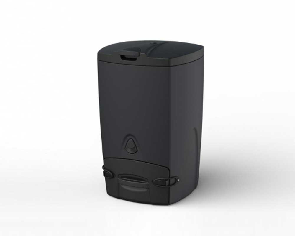Biolan, Waste Kompostbeholder - 200 liter