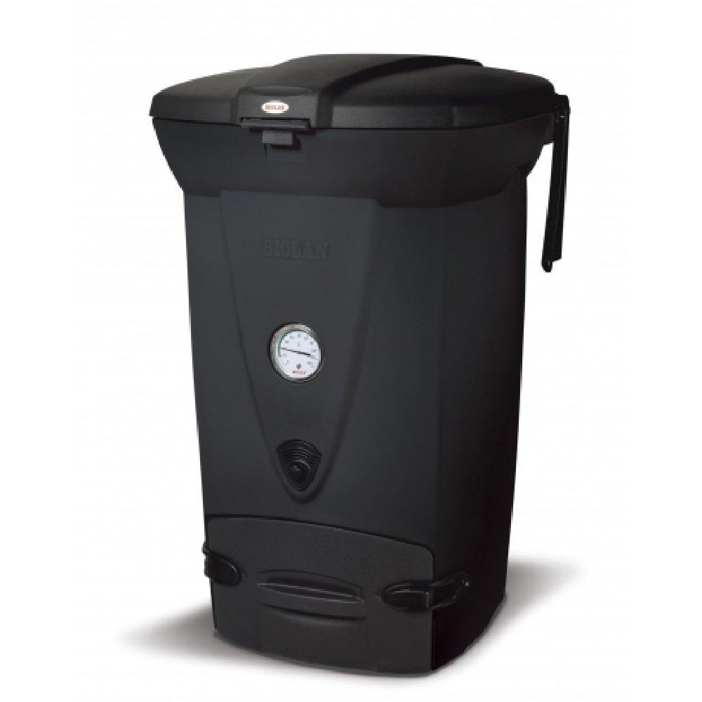 Biolan Quick Komposter - 220eco