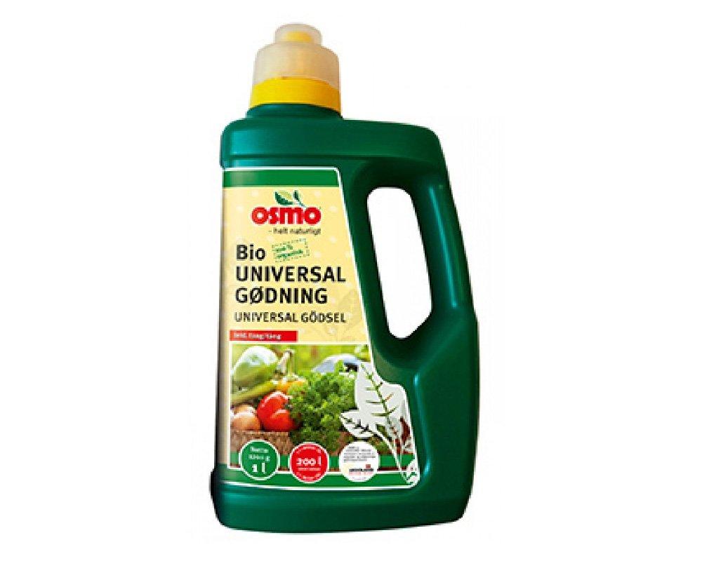 Osmo Bio Universal - 1L